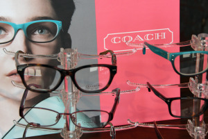 Coach-Eden-Prairie-Jamison-Optical-1