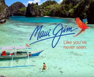 Maui Jim Image
