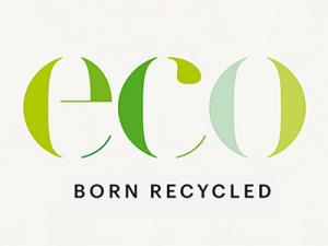 Eco-Logo-Website