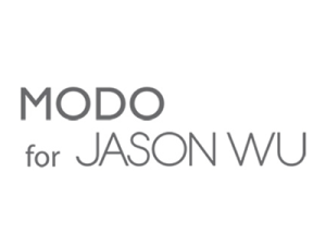 MODO-for-JASON-Wu-Logo