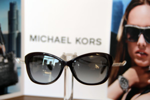 Michael-Kors-Sunglasses-Facebook