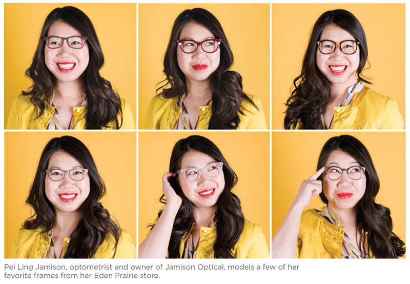 optometrist-pei-ling-jamison-eden-paririe-in-southwest-magazine